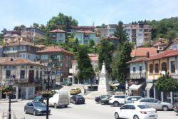 Things To Do In Veliko Tarnovo, Bulgaria