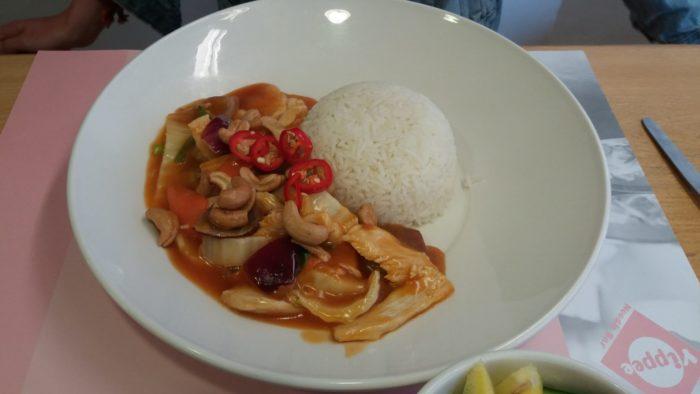 cheap asian food cambridge