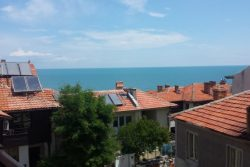 A Different Side of Bulgaria's Black Sea Coast