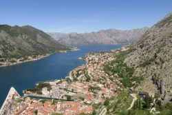 What To Do In Kotor For Three Days