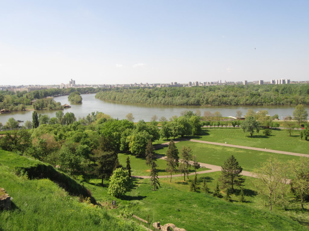 Balkan Travel: The Best Cities in Eastern Europe