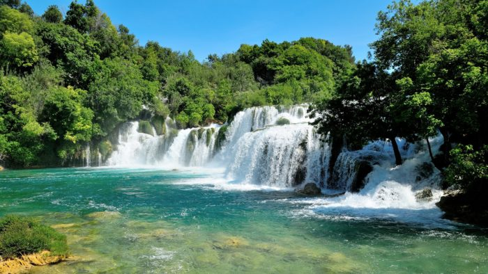 Three Great Day Trips from Split