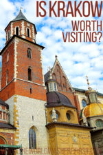 Is Krakow Worth Visiting? The Pros and Cons