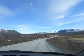 11 Essential Iceland Car Rental Tips