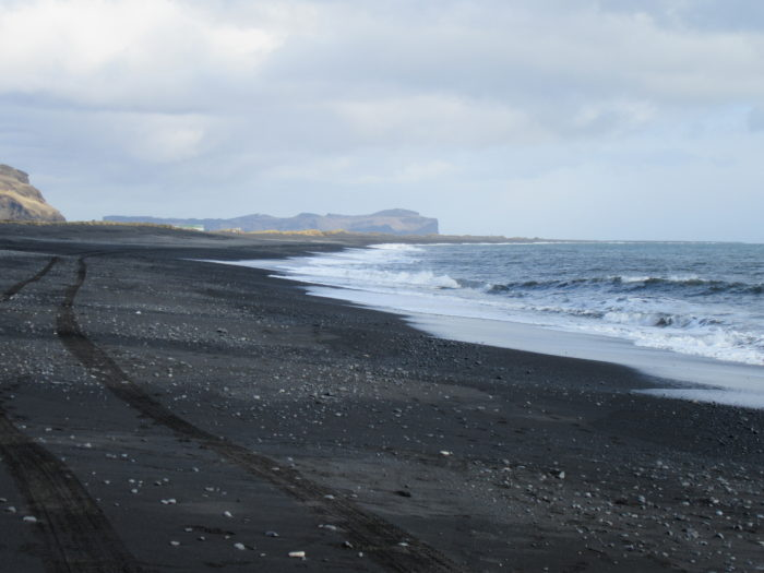 Visit South Iceland: Beyond the Golden Circle