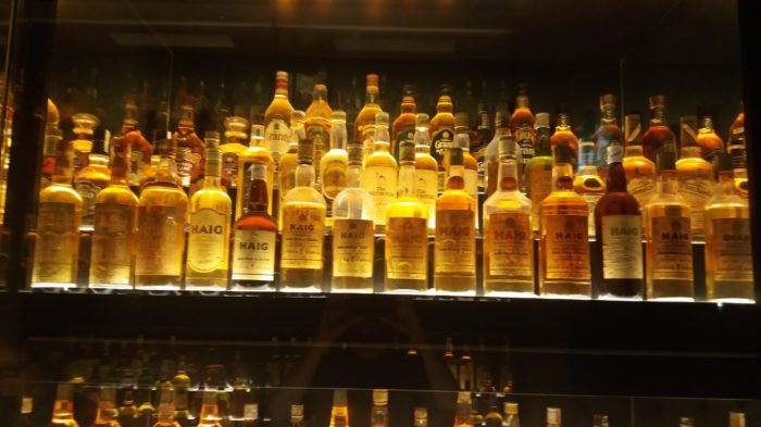 Scotch Whisky Guide