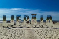 Things To Do In Liepaja: A Two-Day Itinerary