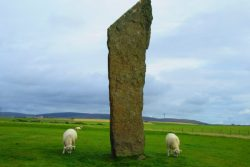 Things To Do In Orkney Islands: A 3-Day Itinerary
