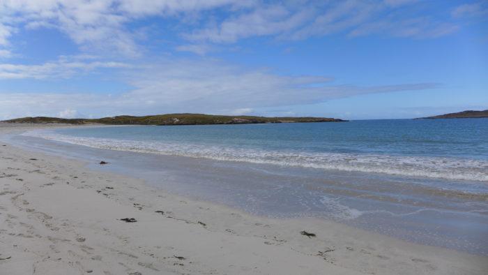 Ireland Road Trip Itinerary