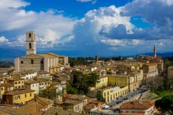 Italy or Spain: Which Country Should You Visit?