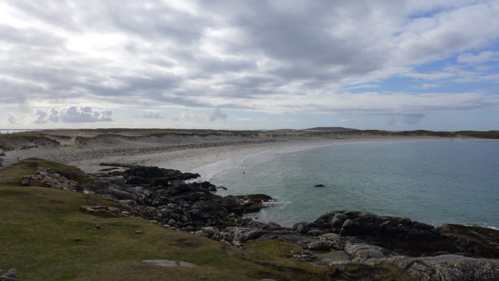 Things to do in Connemara