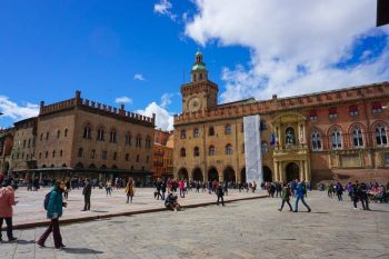 How to Spend One Day in Bologna (or More!)