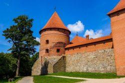The Perfect Baltics Itinerary: Explore Estonia, Latvia, & Lithuania