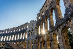 Is Croatia expensive? A Croatia trip cost guide