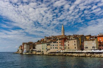 10 Tips for Planning a Trip to Croatia