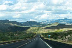 12 Best Stops on the Phoenix to Las Vegas Drive