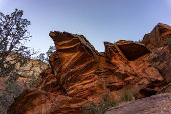 5-Day Arizona Itinerary: Phoenix to Sedona to Grand Canyon