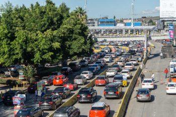 How To Travel By Bus From San Diego to Ensenada via Tijuana