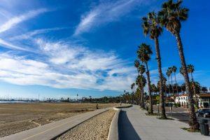 Santa Barbara day trip itinerary