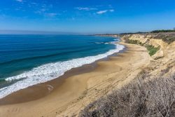 12 Great Stops on the LA to San Diego Drive