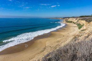 LA to San Diego Drive stops