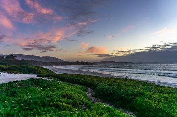 San Francisco to San Diego Road Trip: 10 Days in California