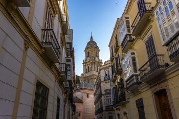 Is Malaga Expensive? A Guide to Prices in Malaga