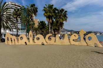 The Perfect 2 Days in Malaga Itinerary