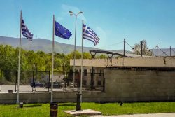 How to Get From Sofia to Thessaloniki by Bus, Train or Car