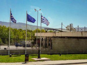 sofia to thessaloniki