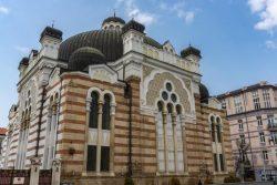 Sofia: Bulgaria's Underrated Capital