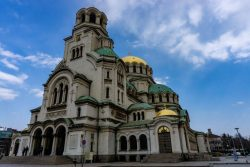 The Perfect 1, 2, or 3 Days in Sofia Itinerary