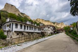 Is Bulgaria Expensive? A Guide to Prices in Bulgaria