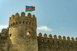 Is Baku Expensive? An Azerbaijan Trip Cost Guide