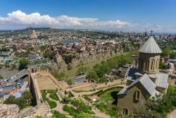 34 Best Cities in Eastern Europe to Visit