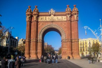 Is Barcelona Expensive? A Barcelona Trip Cost Guide