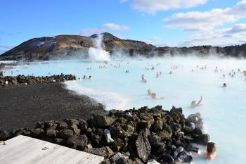 The Best Hotels Near Keflavik Airport and Blue Lagoon, Iceland
