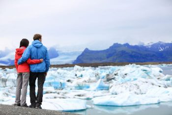 The Best Pants for Iceland in Winter or Summer
