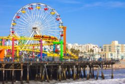 Los Angeles vs San Diego: Which City to Visit?