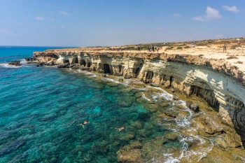 The Ultimate 7-Day Cyprus Itinerary: Where to Go in Cyprus