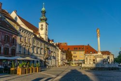 Is Slovenia Expensive? A Guide to Prices in Slovenia
