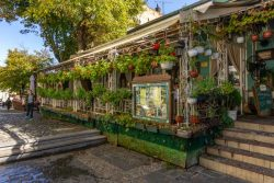 The Balkans' Best Hostels for Backpackers