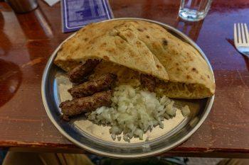 Balkan Cuisine Guide: Must-Try Food in the Balkans