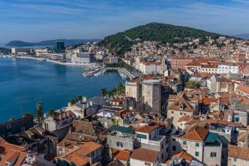 The Ultimate 7-Day Croatia Itinerary: 3 Perfect Routes