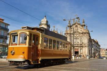 Is Portugal Expensive? A Portugal Trip Cost Guide