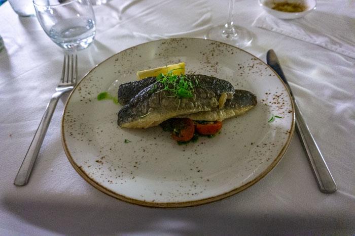 valletta restaurants
