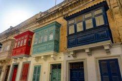 A Guide To Mdina & Rabat, Malta