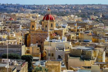 Is Gozo Worth Visiting? 10 Reasons To Go