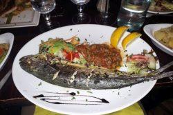 Malta Food & Wine Guide
