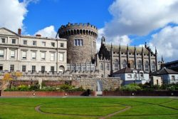 Is Dublin Expensive? A Guide to Prices in Dublin